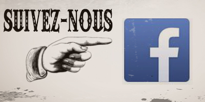 facebook site